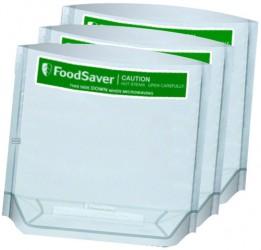 FoodSaver FVB002X X