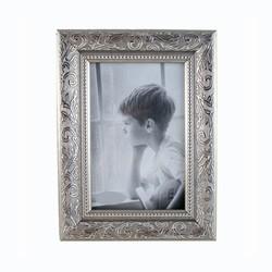 Fotoramme - 13x18 cm