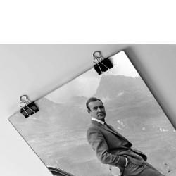 Fotoramme Frame Kit A3