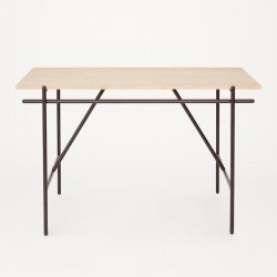 Frama Cph - Skrivebord - Writing Desk