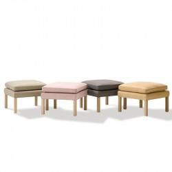 Fredericia Furniture 2202 BM Taburet