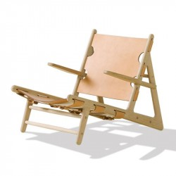 Fredericia Furniture 2229 Jagtstolen