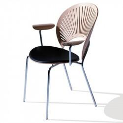 Fredericia Furniture 3397 Trinidad Armstol Sædepolstring