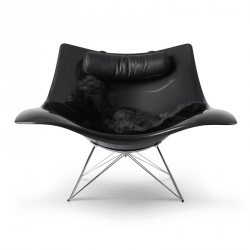 Fredericia Furniture 3525 Stingray