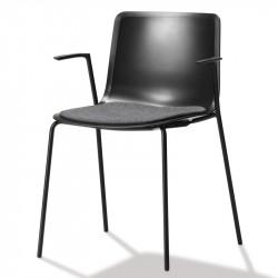 Fredericia Furniture 4211 Pato Armstol