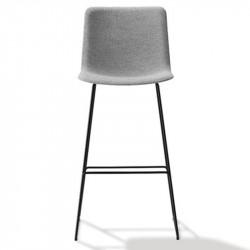 Fredericia Furniture 4302 Pato Barstol