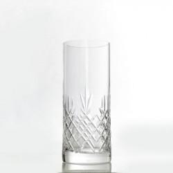 Frederik Bagger Crispy Love Vase