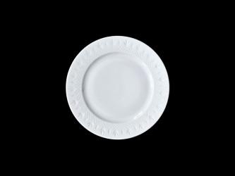 Frederik Bagger, Crispy plate, 19 cm