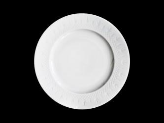Frederik Bagger, Crispy plate, 25 cm