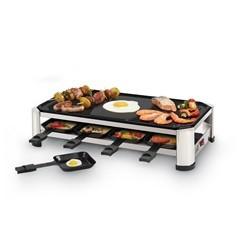 FRITEL RG 2170 Raclette Grill