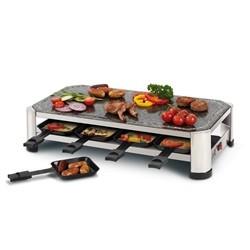 Fritel RSG2180 Stone grill
