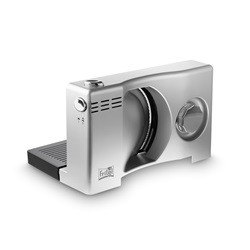 Fritel SL3110 pålægsmaskine