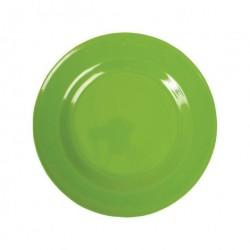 Frokost tallerken (ÆblegrØn)