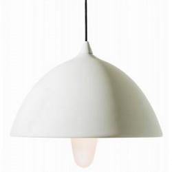 Functionals Aron 401 taglampe