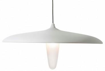 Functionals Aron 701 taglampe