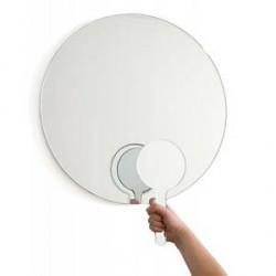 Functionals Mirror mirror spejl i spejl