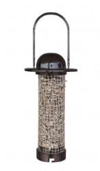 Garden Life - Foderautomat Bowler 3m/solsikke