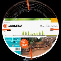 Gardena drypslange GAR900914601
