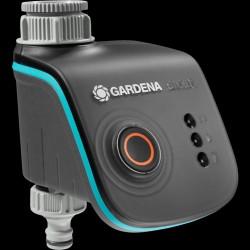 Gardena smart vandkontrol 19031-20