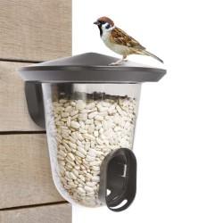 GardenLife foderautomat - Feedr