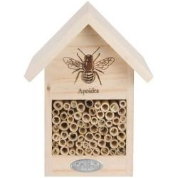 Gardenlife insekthotel