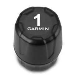 Garmin Overvågningssystem til dæktryk