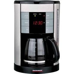 Gastroback 42703 Kaffemaskine