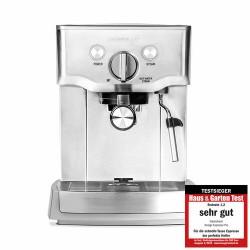 Gastroback 42709 Espresso Pro