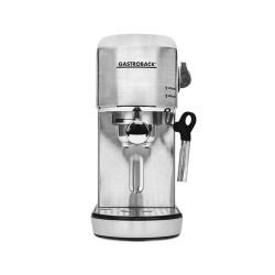 Gastroback 42716 Espresso Piccolo