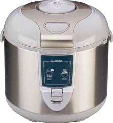 Gastroback Design Riskoger Pro 5 Liter
