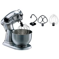 Gastroback Design Stand Mixer Advanced Køkkenmaskine