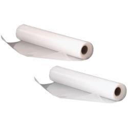 Gastroback vakuumruller - 28 x 600 cm