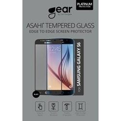 GEAR Hærdet Glas Ashai 5.1
