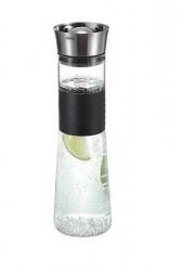 Gefu CASCADA, Vandkaraffel til køleskabsdørren