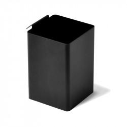 Gejst Flex Big Box Black