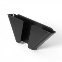 Gejst Flex Coffee Filter Holder Black
