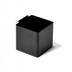 Gejst Flex Small Box Black