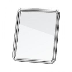 Georg Jensen Tableau Spejl M Aluminium