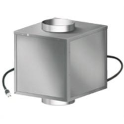Gerson ekstern loftmotor til Falmec, 1000 m³