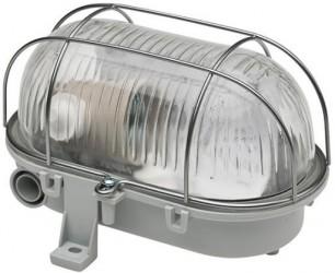 GN Belysning klassisk skotlampe