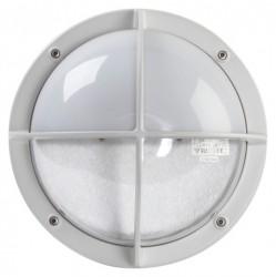 GN Belysning skotlampe - hvid