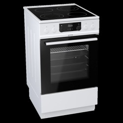 Gorenje 50 cm Advanced Line komfur
