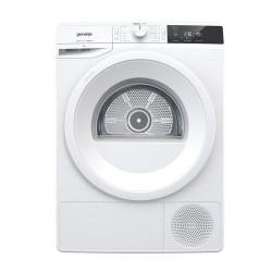 Gorenje DE82G Kondenstørretumbler - Hvid