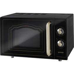 Gorenje MO4250CLB Mikroovn m/grill