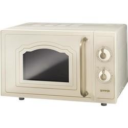 Gorenje MO4250CLI Mikroovn m/grill