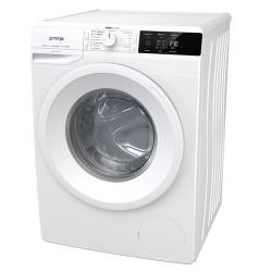 Gorenje Wei943 Vaskemaskine - Hvid