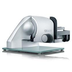 Graef C20EU pålægsmaskine