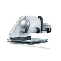 Graef C90 Pålægsmaskine CLASSIC m/ Kip Bølge