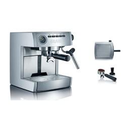Graef Espressomaskine