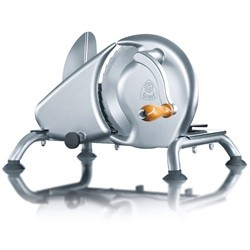 Graef H9EU manuel pålægsmaskine